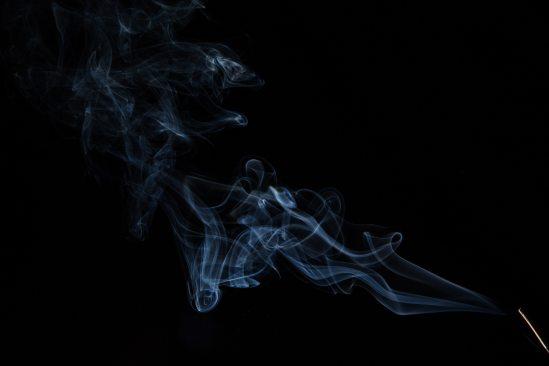 dark-hd-wallpaper-incense-52732